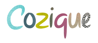 Cozique - Markenmöbel von Bullfrog Design, Mokumuku und Signet