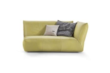 Mokumuku Anni 4301 Sofa 2-Sitz